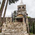Природа и храмы Каман - экскурсии