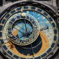 Прага: Старый Город и Новый Город - экскурсии