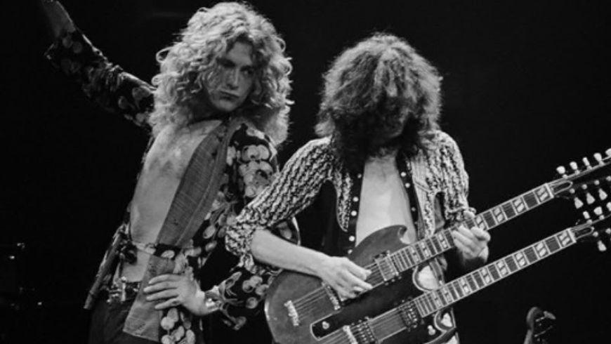 Всё это рок-н-ролл: реальная история британской рок-музыки - экскурсии