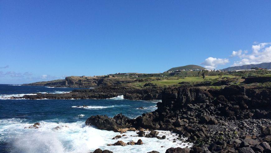 Все уголки райского острова - экскурсии
