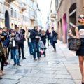 Ежедневная прогулка по Милану - экскурсии