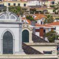 Прогулка по крышам Фуншала - экскурсии