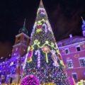 Магия рождественской Варшавы - экскурсии
