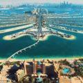 Знакомство с Дубаем - экскурсии
