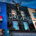 Camden Town: рок-н-ролл и пабы - экскурсии