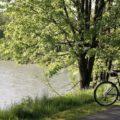 Велосипедный Павловский Посад - экскурсии