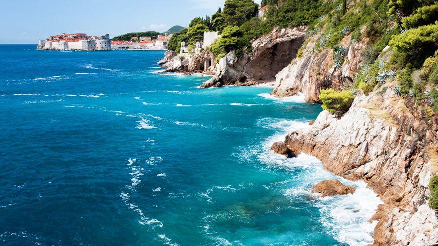 Красоты итальянской Адриатики на лодке - экскурсии