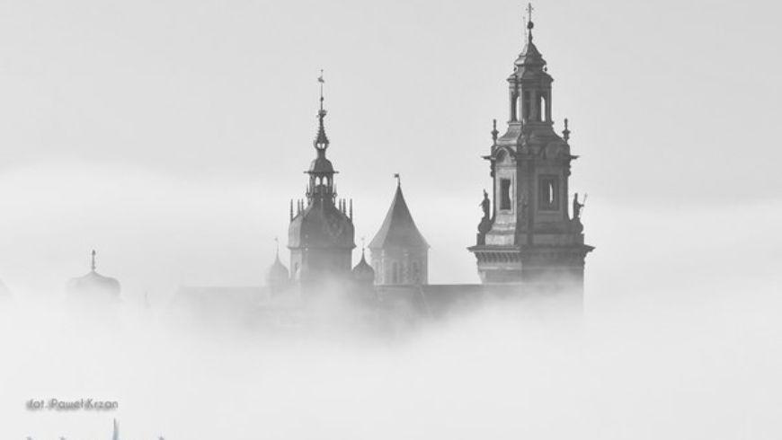Тайны и легенды старинного Кракова - экскурсии