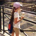 Экскурсия-квест по Риму для детей - экскурсии
