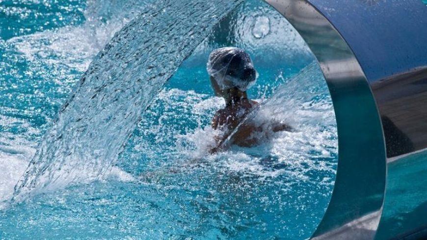Знаменитая лечебница Лутраки и бирюзовая вода Ионического моря - экскурсии