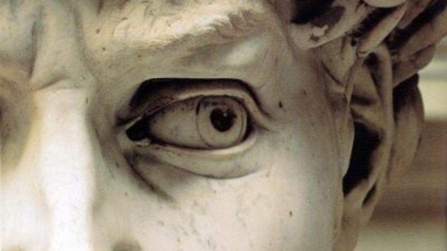 Обзорная экскурсия по следам Микеланджело - экскурсии