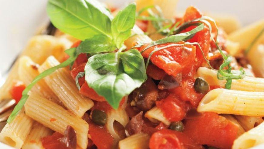 Кулинарный урок в Тоскане - экскурсии