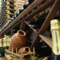 Винный тур в Кахетию — край солнца и винограда - экскурсии