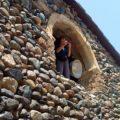 Тур одного дня: археологические раскопки и музей Дманиси - экскурсии