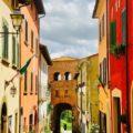Винный тур в Монтекарло ди Лукка - экскурсии
