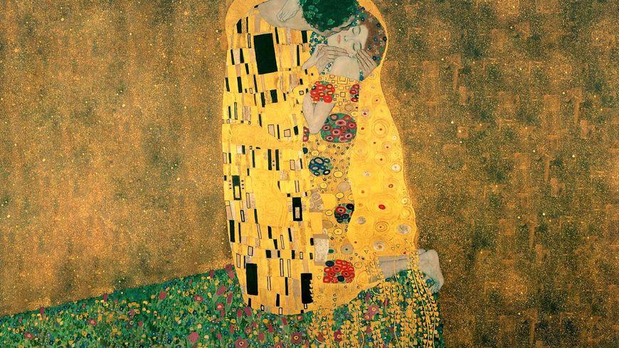 Вечер в музее: Климт в Бельведере - экскурсии