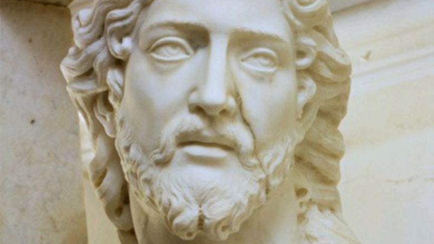 Малоизвестный Микеланджело - экскурсии