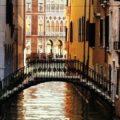 Добро пожаловать в Венецию! - экскурсии