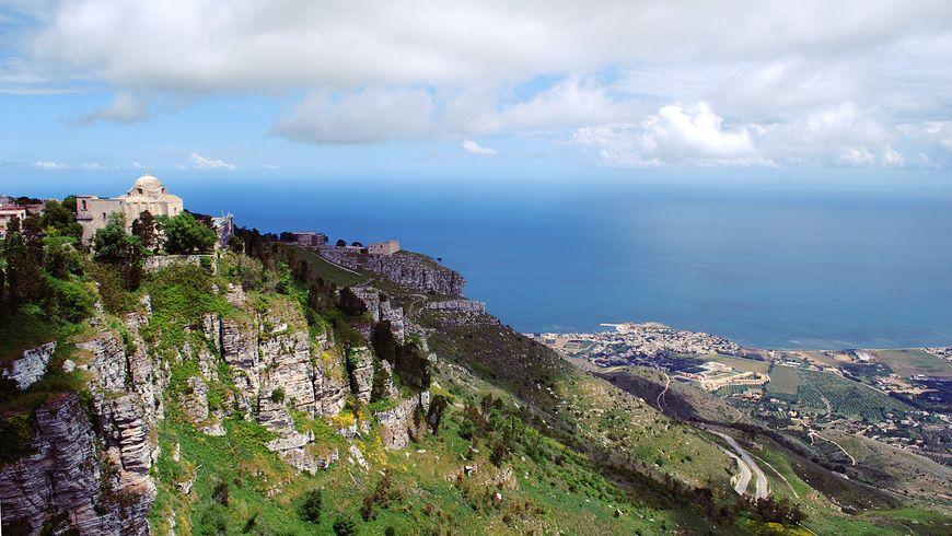 На краю Италии: путешествие по западной Сицилии - экскурсии