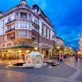 Красивейшие места Белграда - экскурсии