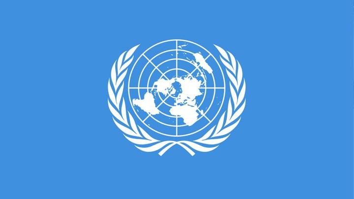Телеканал Организации Объединённых Наций (ООН)