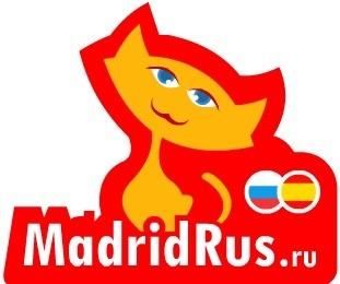 Индивидуальные и групповые экскурсии в Толедо из Мадрида