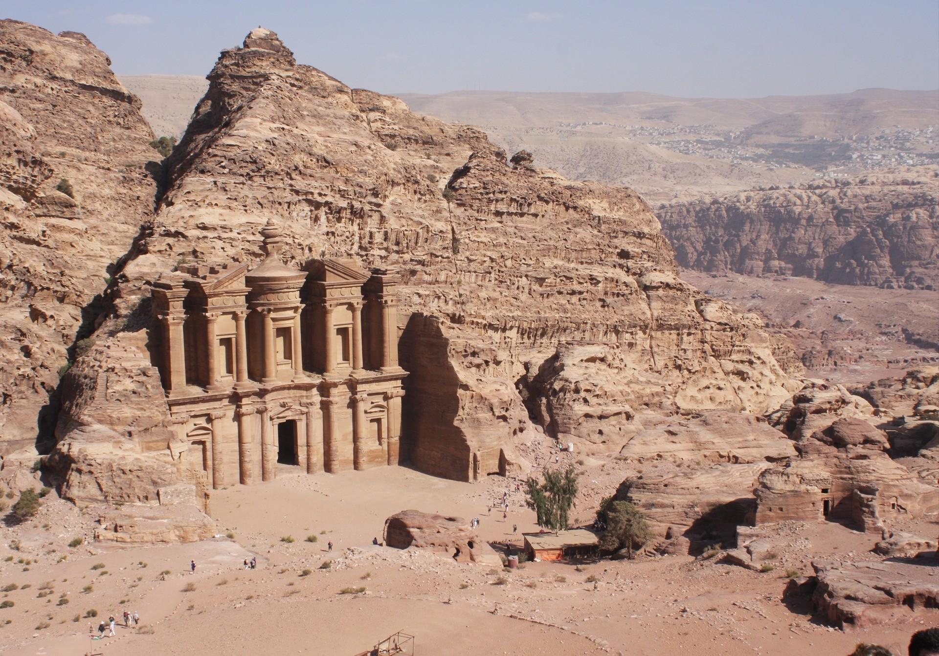 Долина царей древний Египет