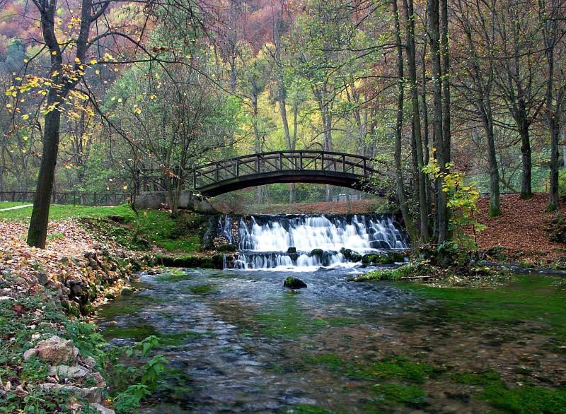 Врело-Босне