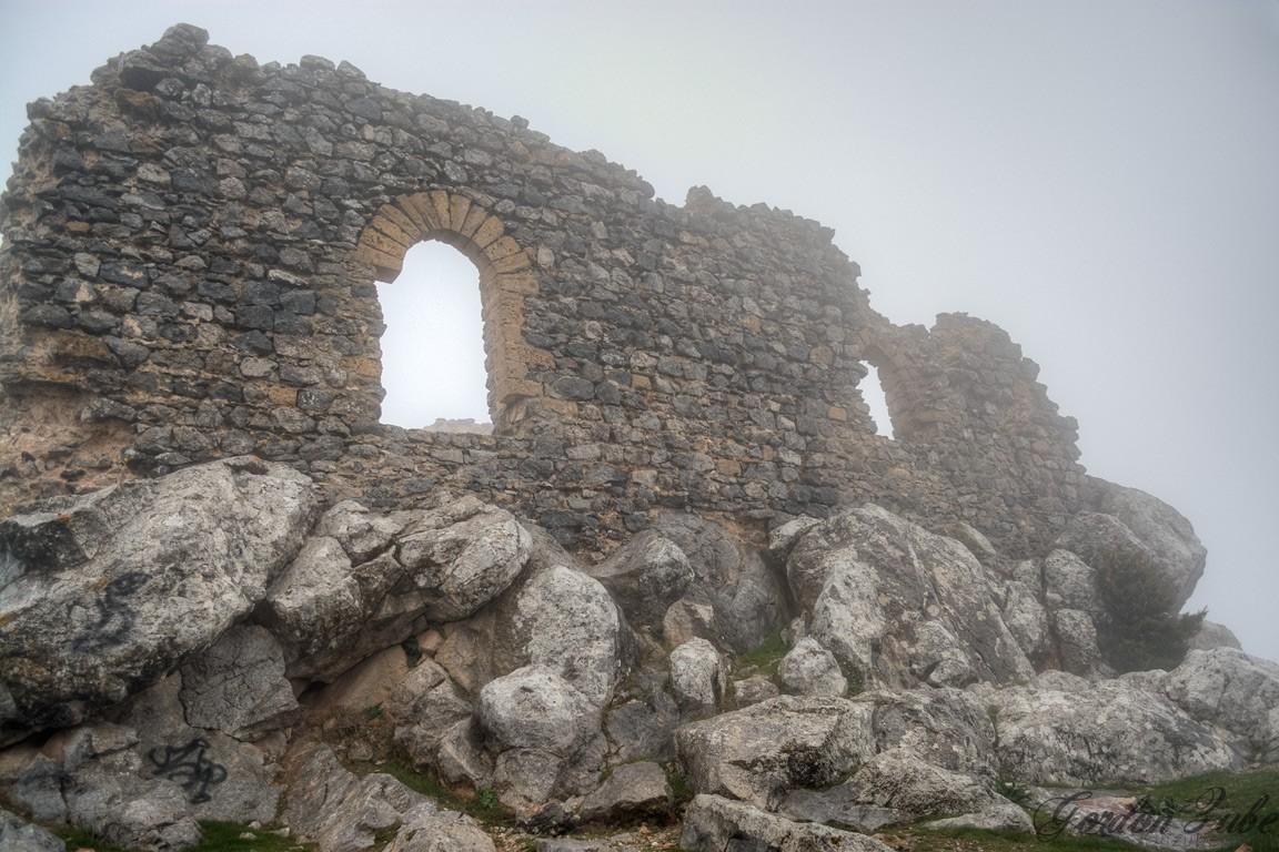 Дворец Буффавенто