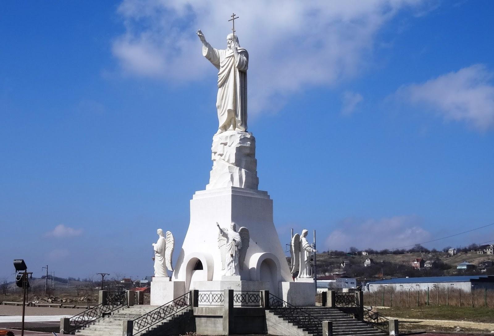 Рио-де-Кавказ
