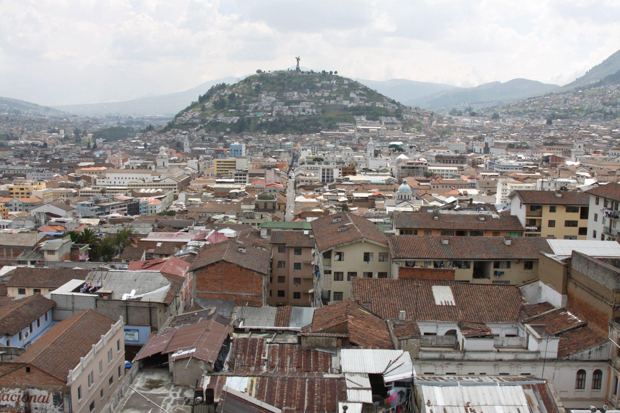 Город Тена
