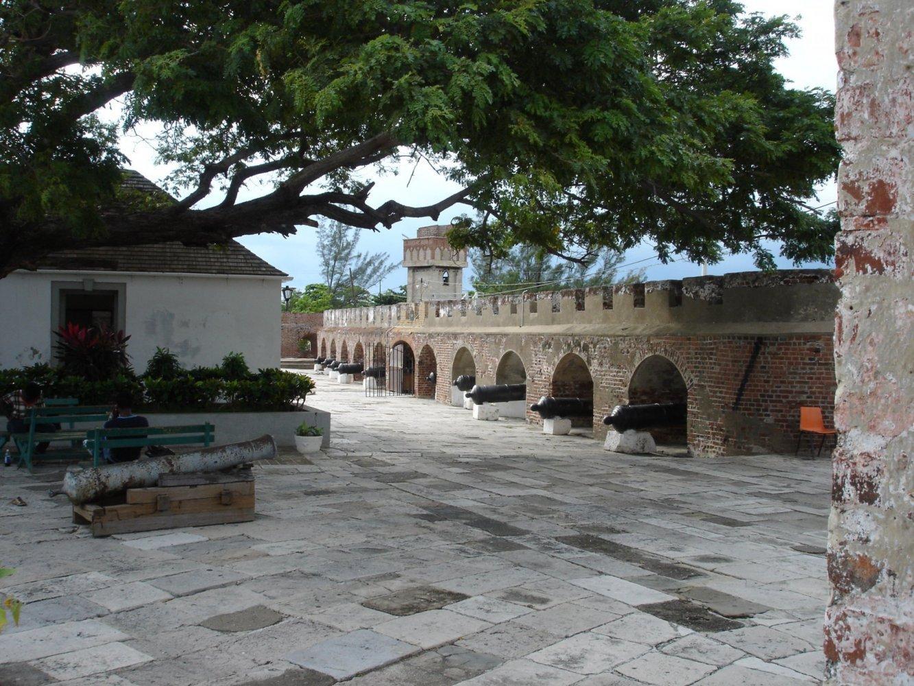 Порт Роял