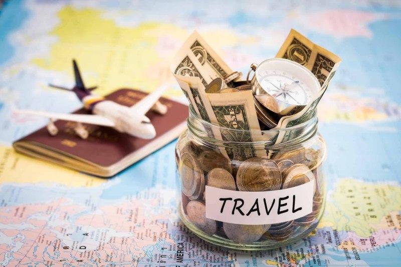 Топ советов, которые помогут грамотно распределить бюджет любого путешествия