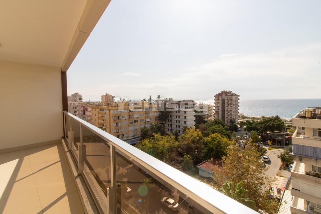 Этапы оформления недвижимости в Турции