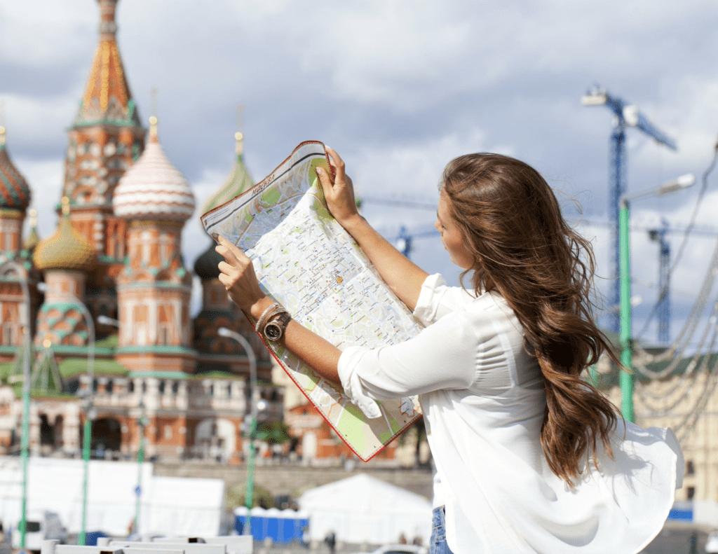 Особенности поиска туров с помощью РСТ-ТУР